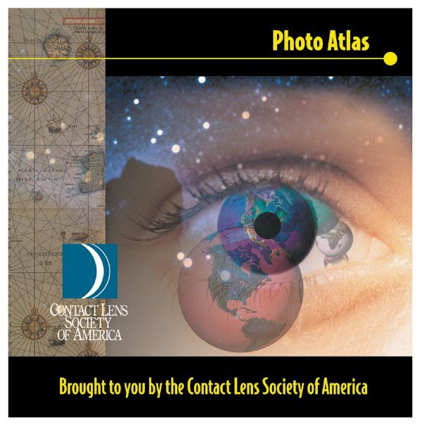 Photo Atlas